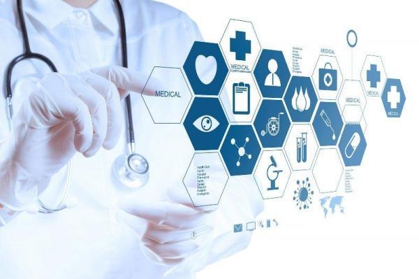 راه اندازی سامانه سرویس های شهروندی بیمه سلامت