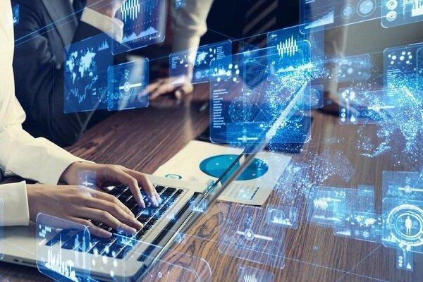 استقرار استارت آپ های هوش مصنوعی در پارک فناوری اطلاعات