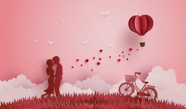 تبریک روز دختر عاشقانه با 20 جمله خاص