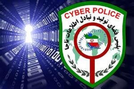 توصیه پلیس به سایت های ایرانی برای استفاده از افزونه وردپرس