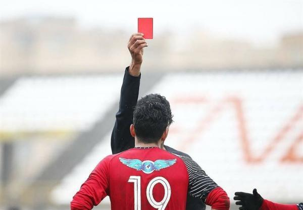 ذوالفقارنسب: فدراسیون فوتبال در جذب خارجی ها روی دلالی نظارت کند، تشکیل یک کمیته نظارتی می تواند راه گشا باشد