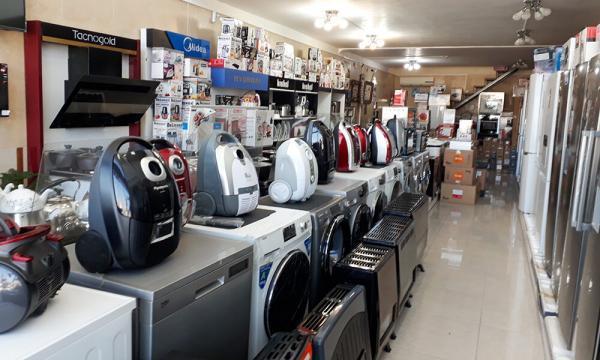 ماجرای شرکت هایی که به بهانه گارانتی مشتریان را سرکیسه می نمایند! ، فروشندگان از عرضه لوازم خانگی فاقد گارانتی منع شده اند
