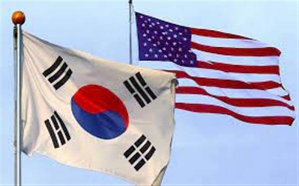 توافق کره جنوبی و آمریکا درباره آزادسازی دارایی های ایران در سئول