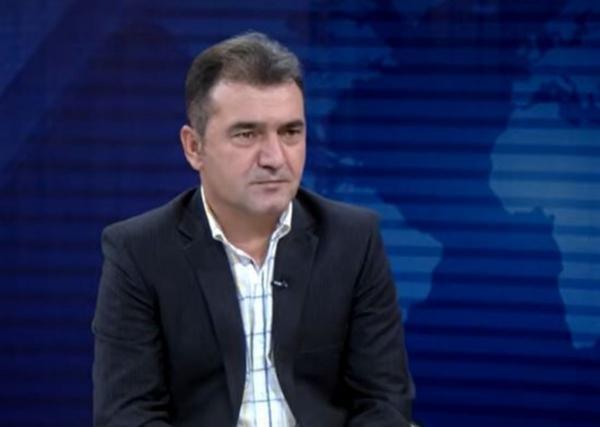 مقام ارشد دولت افغانستان ترور شد