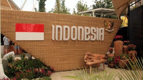 نمایشگاه بین المللی کاشی و سرامیک اندونزی 26اسفندماه برگزار می شوود