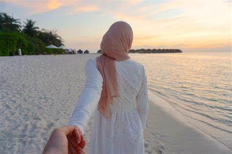 چگونه با همسر خود صمیمی تر شویم؟