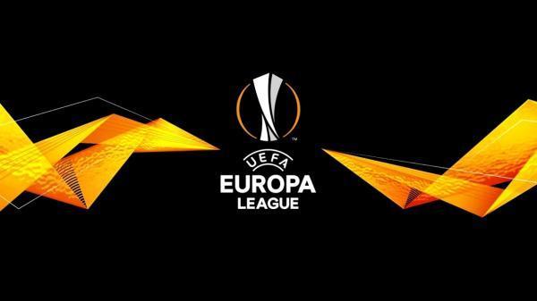 تور اروپا ارزان: لیگ فوتبال اروپا با فزونی مدعیان شروع شد