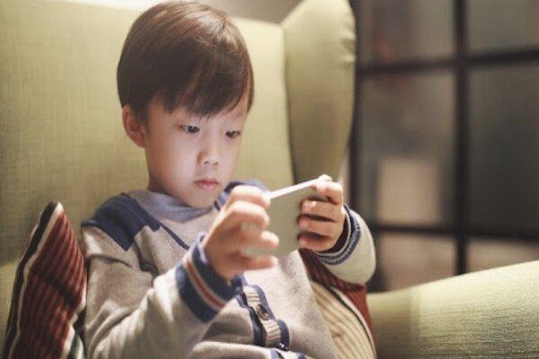 تورهای چین: نسخه چینی تیک تاک برای کاربران زیر 14 سال محدودیت زمانی گذاشت