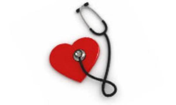 نکات اصلی برای مراقبت از قلب